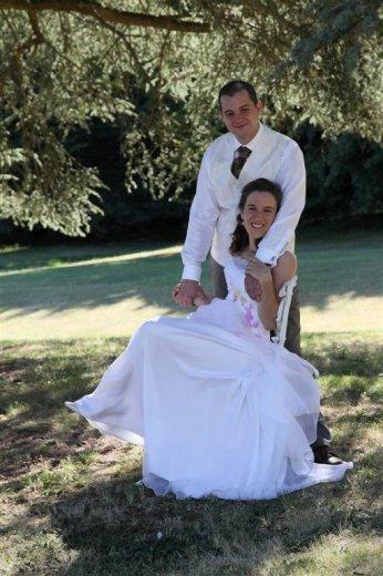 Photographe mariage - PHOTO VIGREUX - photo 66