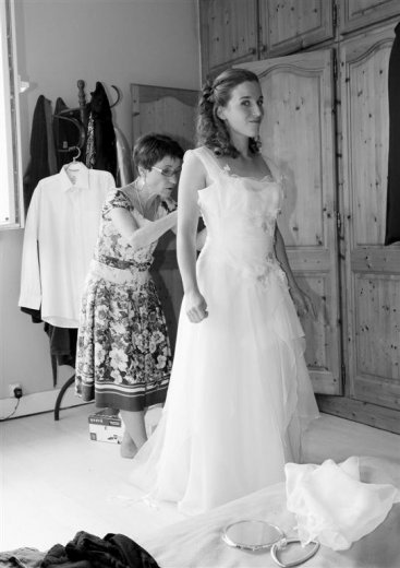 Photographe mariage - PHOTO VIGREUX - photo 79