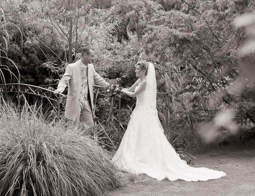 Photographe mariage - PHOTO VIGREUX - photo 143