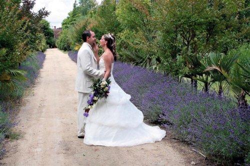 Photographe mariage - PHOTO VIGREUX - photo 51
