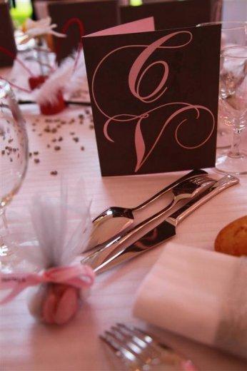 Photographe mariage - PHOTO VIGREUX - photo 33