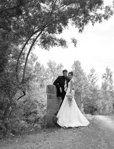 Photographe mariage - PHOTO VIGREUX - photo 148
