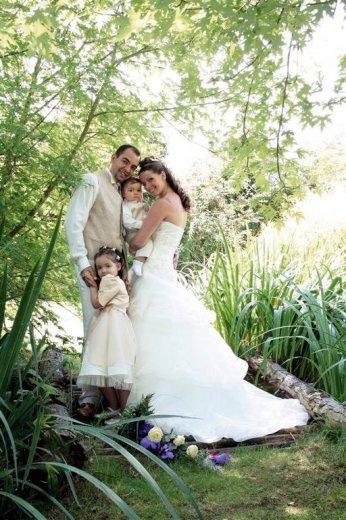 Photographe mariage - PHOTO VIGREUX - photo 57