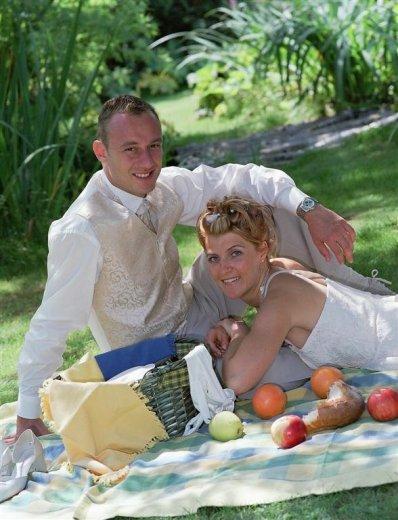 Photographe mariage - PHOTO VIGREUX - photo 120