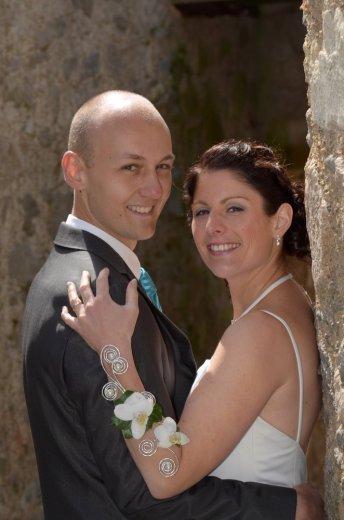 Photographe mariage - Micheneaud freddy - photo 2