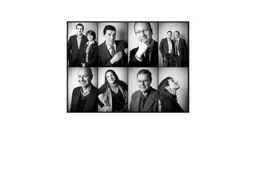 Photographe mariage - Renaud Wailliez Photographie - photo 28