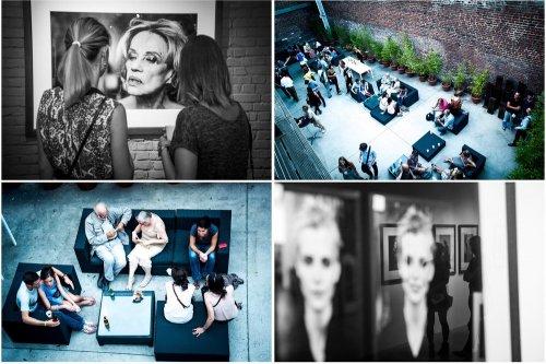 Photographe mariage - Renaud Wailliez Photographie - photo 45