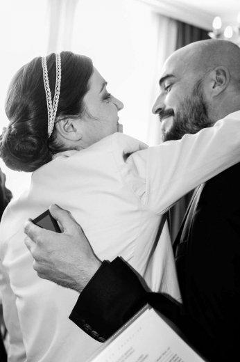 Photographe mariage - CLAIRE RONSIN PHOTOGRAPHE - photo 83