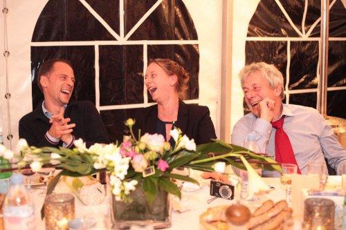Photographe mariage - CLAIRE RONSIN PHOTOGRAPHE - photo 145