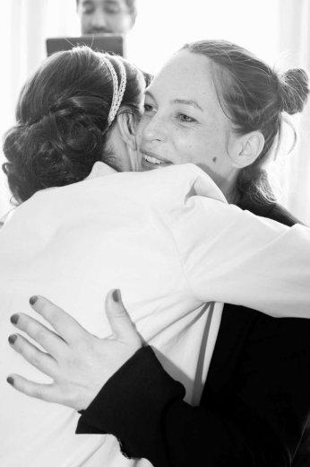 Photographe mariage - CLAIRE RONSIN PHOTOGRAPHE - photo 84