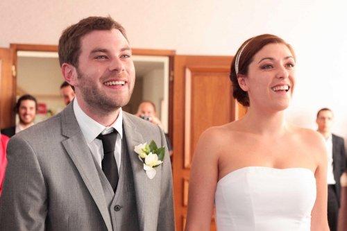 Photographe mariage - CLAIRE RONSIN PHOTOGRAPHE - photo 62