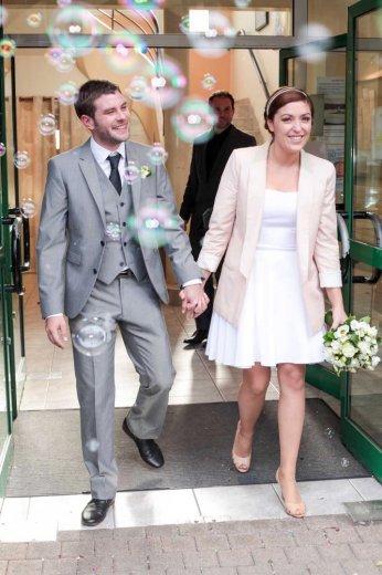 Photographe mariage - CLAIRE RONSIN PHOTOGRAPHE - photo 88