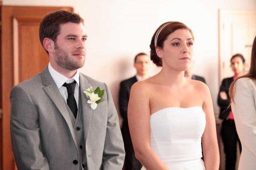 Photographe mariage - CLAIRE RONSIN PHOTOGRAPHE - photo 39
