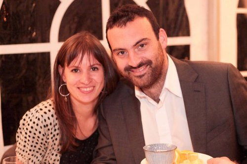 Photographe mariage - CLAIRE RONSIN PHOTOGRAPHE - photo 140