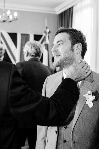 Photographe mariage - CLAIRE RONSIN PHOTOGRAPHE - photo 78
