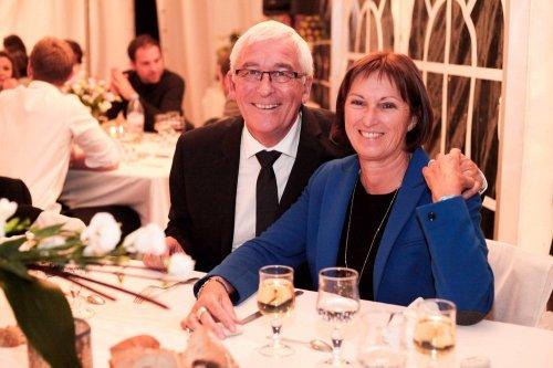 Photographe mariage - CLAIRE RONSIN PHOTOGRAPHE - photo 139