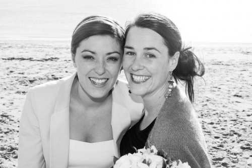 Photographe mariage - CLAIRE RONSIN PHOTOGRAPHE - photo 100