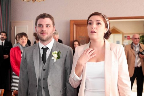 Photographe mariage - CLAIRE RONSIN PHOTOGRAPHE - photo 24