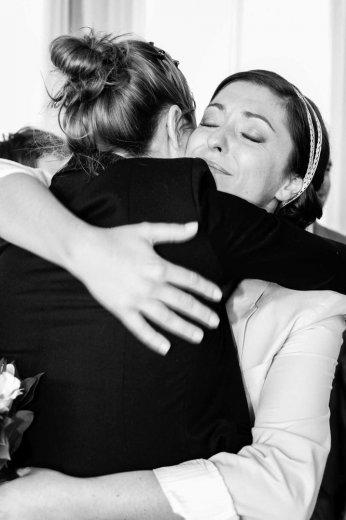 Photographe mariage - CLAIRE RONSIN PHOTOGRAPHE - photo 76