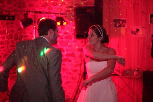 Photographe mariage - CLAIRE RONSIN PHOTOGRAPHE - photo 158