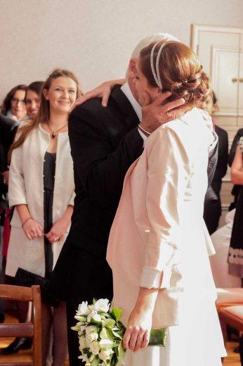 Photographe mariage - CLAIRE RONSIN PHOTOGRAPHE - photo 23