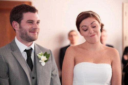 Photographe mariage - CLAIRE RONSIN PHOTOGRAPHE - photo 40