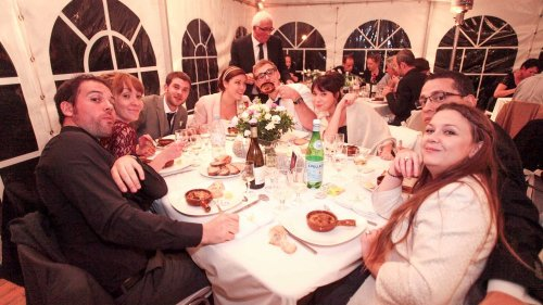 Photographe mariage - CLAIRE RONSIN PHOTOGRAPHE - photo 142