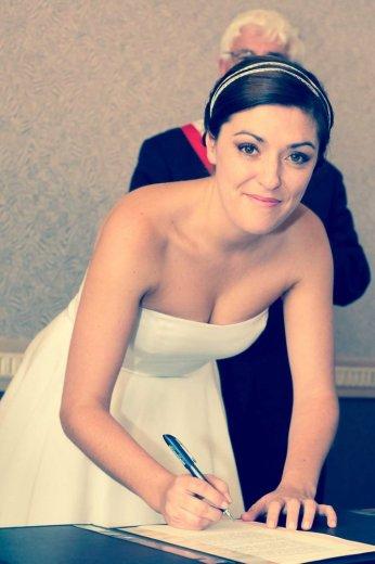 Photographe mariage - CLAIRE RONSIN PHOTOGRAPHE - photo 66