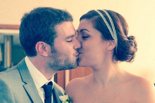 Photographe mariage - CLAIRE RONSIN PHOTOGRAPHE - photo 61