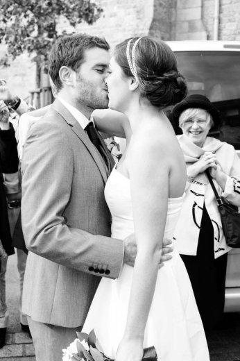 Photographe mariage - CLAIRE RONSIN PHOTOGRAPHE - photo 18