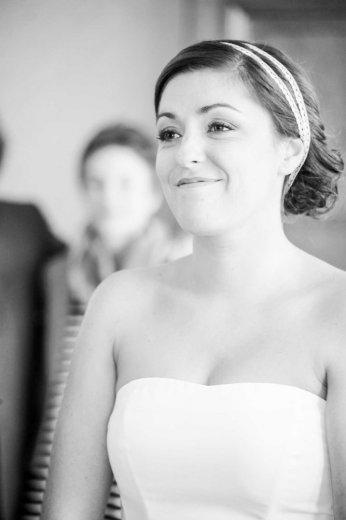 Photographe mariage - CLAIRE RONSIN PHOTOGRAPHE - photo 33