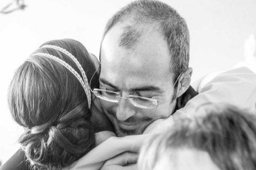 Photographe mariage - CLAIRE RONSIN PHOTOGRAPHE - photo 82