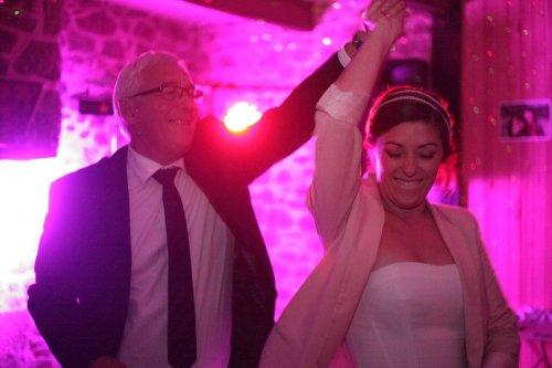 Photographe mariage - CLAIRE RONSIN PHOTOGRAPHE - photo 154