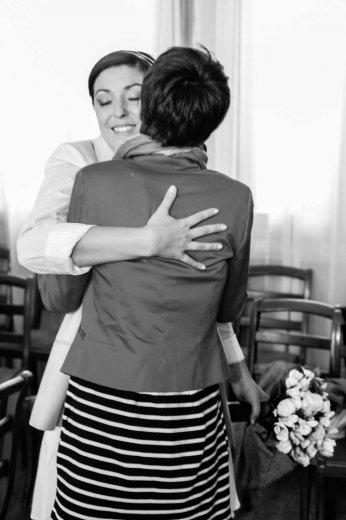Photographe mariage - CLAIRE RONSIN PHOTOGRAPHE - photo 75