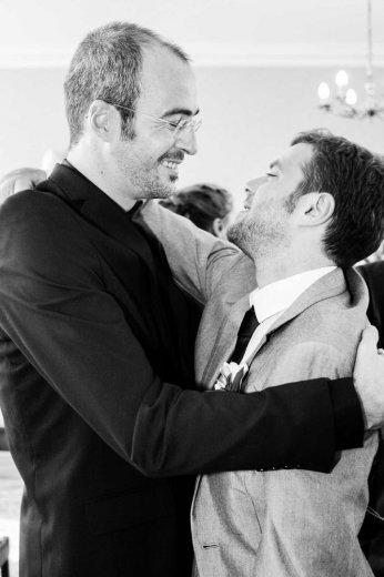 Photographe mariage - CLAIRE RONSIN PHOTOGRAPHE - photo 79