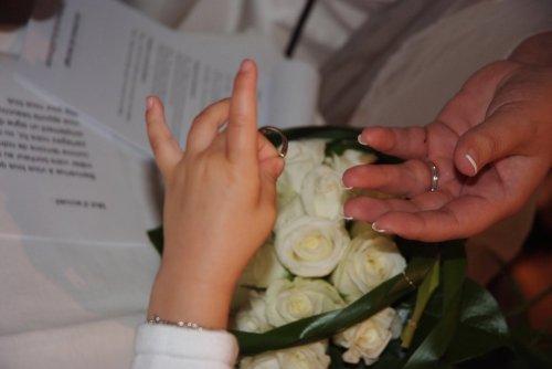 Photographe mariage - Quélais lolita - photo 69