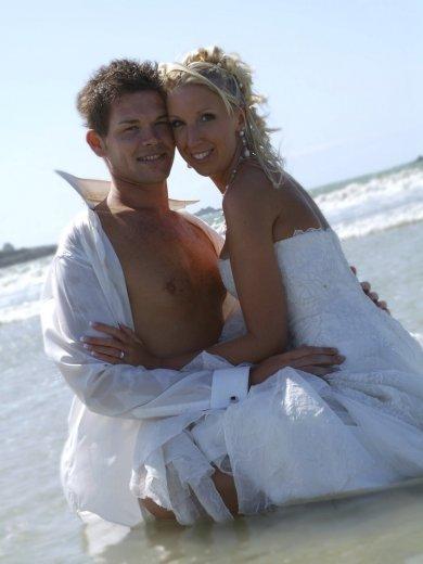 Photographe mariage - Quélais lolita - photo 36