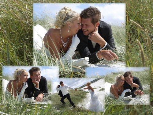 Photographe mariage - Quélais lolita - photo 27