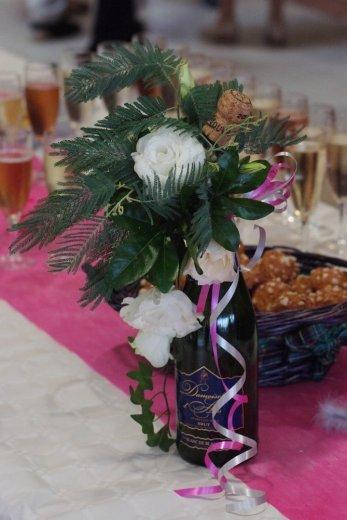 Photographe mariage - Quélais lolita - photo 73