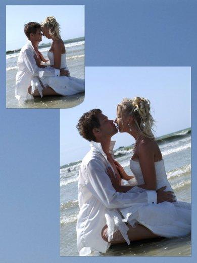 Photographe mariage - Quélais lolita - photo 32