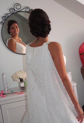 Photographe mariage - Quélais lolita - photo 63