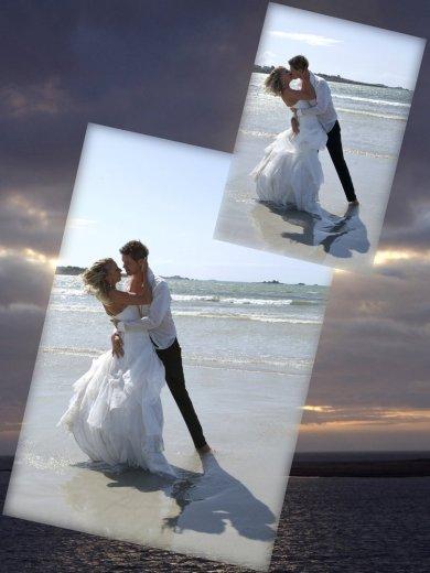 Photographe mariage - Quélais lolita - photo 38