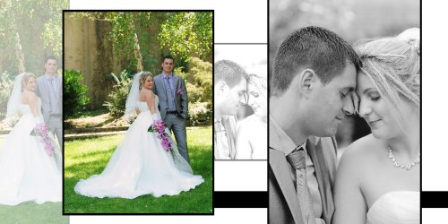 Photographe mariage - Photolouis  l'Image Pro  - photo 5