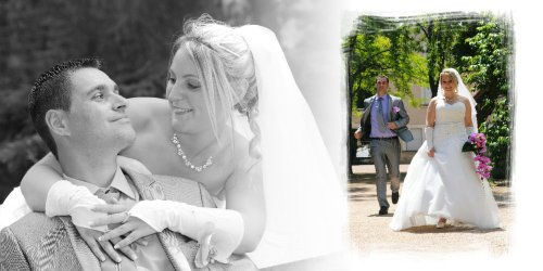 Photographe mariage - Photolouis  l'Image Pro  - photo 8
