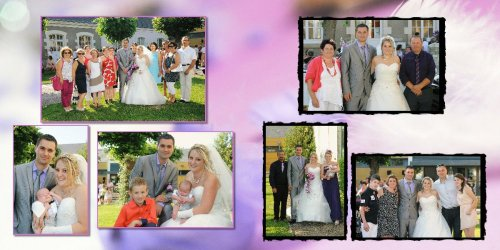 Photographe mariage - Photolouis  l'Image Pro  - photo 18