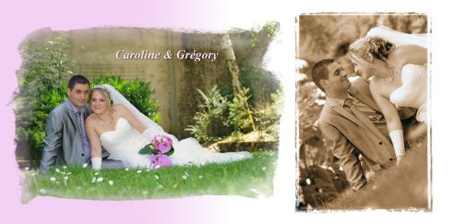 Photographe mariage - Photolouis  l'Image Pro  - photo 1