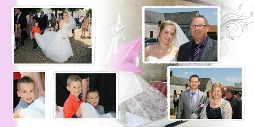 Photographe mariage - Photolouis  l'Image Pro  - photo 9