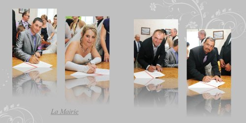 Photographe mariage - Photolouis  l'Image Pro  - photo 11