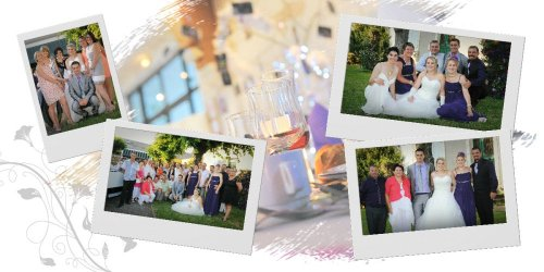 Photographe mariage - Photolouis  l'Image Pro  - photo 20