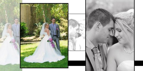 Photographe mariage - Photolouis  l'Image Pro  - photo 4